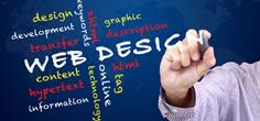 Website Design Carson City & Reno NV