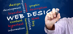 Website Design Carson City & Reno NV