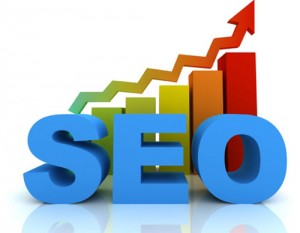 Search Engine Optimization Expert in Reno
